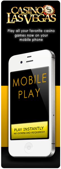 Bet mobile gaming online.